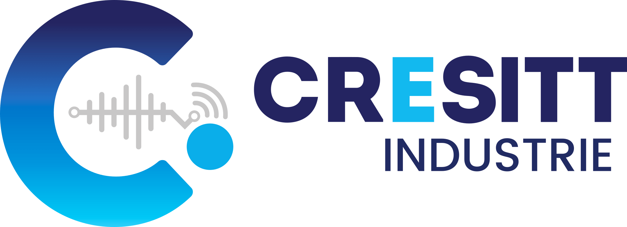 CRESITT Industrie -  The partner of your electronic projects